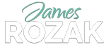 James Rozak